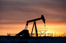Oil prices unlikely to reach above $40 per barrel in 2016 – survey
