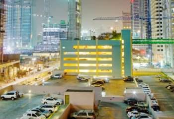 Dubai's RTA reveals Ramadan timings for parking, Metro