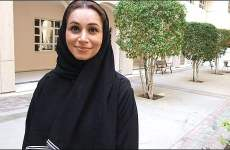REVEALED: World's Most Powerful Arab Women 2012