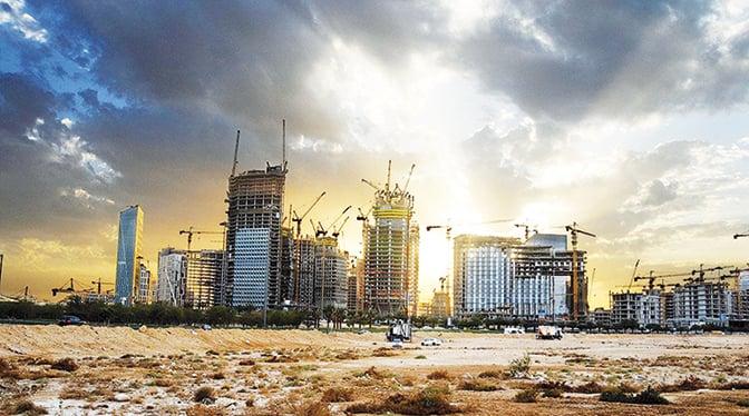 Saudi-Construction-copy