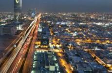 KSA's Almarai And Dar Alarkan Up