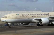 Saudi To Award New Airline Licences