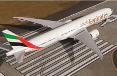 Dubai's Emirates plans premium economy within 18 months