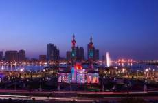 SMEs Opt For Sharjah As Office Space In Dubai Heats Up