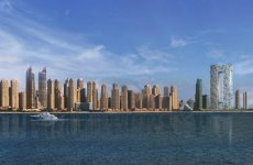 the-address-jumeirah-resort-spa