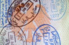 GCC May Soon Have E-Visa Platform