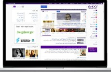 Yahoo Maktoob Redesigns Homepage, Boosts ME Football Coverage