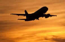 Middle East Airlines Post Strong Growth Rates