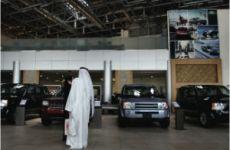 Islamic Banks Capture Auto Loans