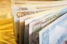 Ras Al Khaimah has no plans to issue dollar bond in 2017