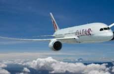 Qatar Airways Upgrades Airbus A350 Order