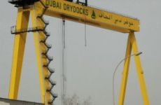 Drydocks Gets Approval From 98% Of Creditors