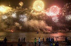 New Year's Day holiday confirmed for UAE workers