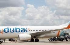 Flydubai Set For Mumbai Launch