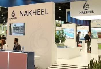 Dubai developer Nakheel reports flat Q2 profit growth