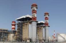 Saudi's SEC Signs $366m Japanese-Backed Loan For Jeddah Power Plant