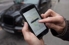 Uber faces pressure in Dubai as RTA signs deal with rival Careem