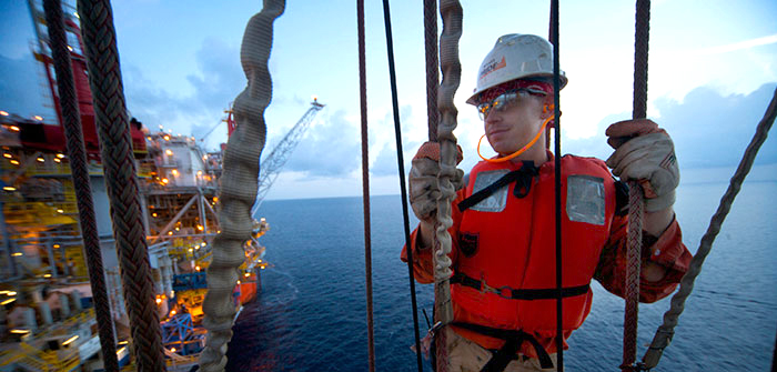 Gulf Environmental Data Released by BP from Deepwater Horizon Response