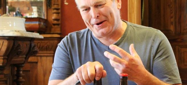 Bryggeribonden André Janssens