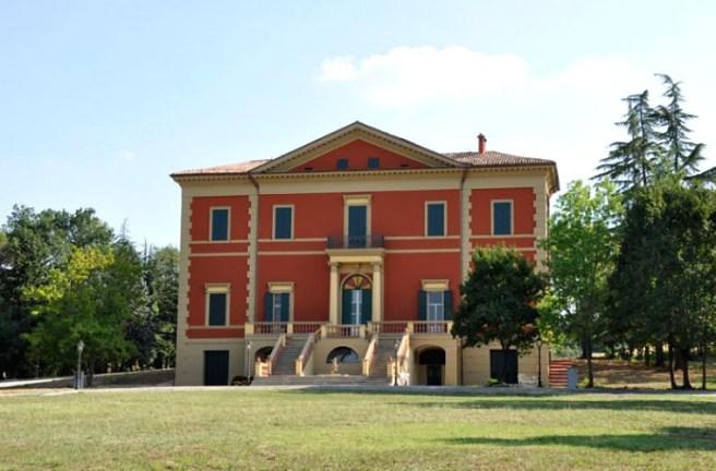 palazzona_di_maggio_2000