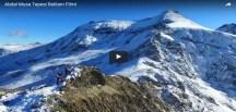 Abdal Musa Tepesi – Burası Gümüşhane