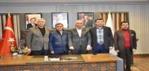 Prof.Dr. Mustafa Ilıcalı Gümüşhane'de Yeni Teşvik Paketini Anlattı