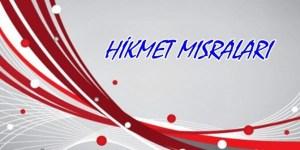 "ALİ ÖZDOĞAN – ""GÖNÜL, ŞEMSİ CAMDA SANMA"""
