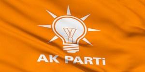 AK PARTİ'DE MÜRACAATLAR BUGÜN BAŞLADI