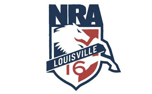 2016 NRA Annual Meeting on My 4th Blog Anniversary
