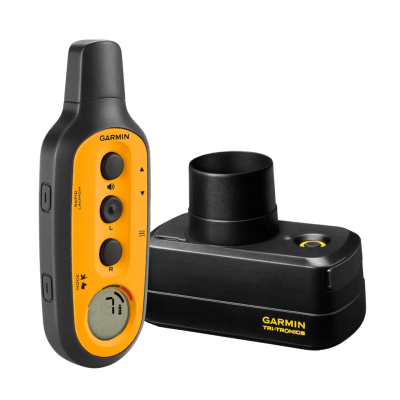 PRO Control® 2 Remote Launch System