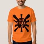 gfut_mens_t_shirt
