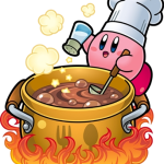 Everyone_loves_to_cook