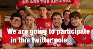 arsenal fans2