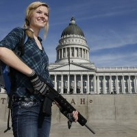Analysis: Gun Ownership Poll Results Shift in Favor of Protection