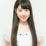 平塚麗奈がかわいい!学校や身長は?経歴とプロフィールも調査!