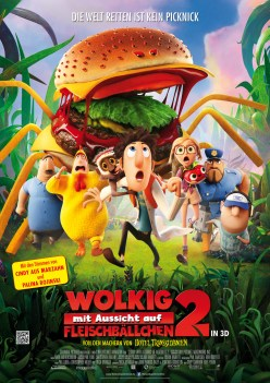 wolkig-2-poster