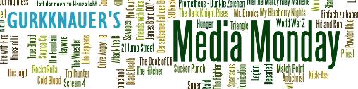 media-monday-1234