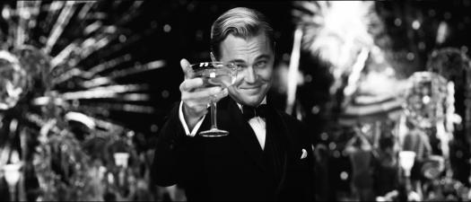 gatsby-frame1