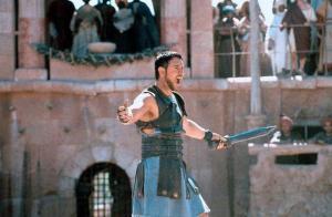 gladiator-15_article
