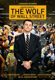 the-wolf-of-wall-street-poster-2