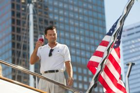 wolf-of-wall-street-30