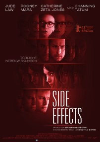 Side-Effects-1
