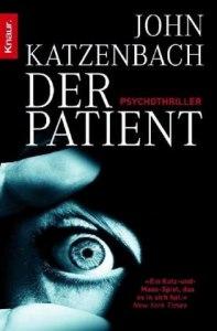katzenbach-der-patient