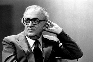 Federico-Fellini-fotografiado-_54392241047_54028874188_960_639