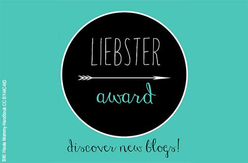liebster_award_500
