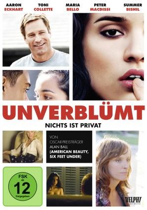 Quelle: moviepilot.de