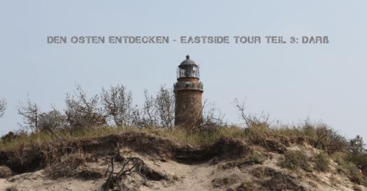 Eastside Tour Teil 3_1