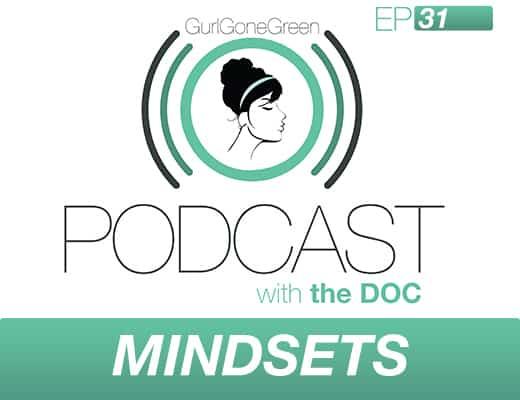 ggg-podcast-mindsets
