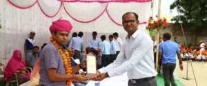 Shree Guru Kripa Sr Sec School Raipur Slideshow