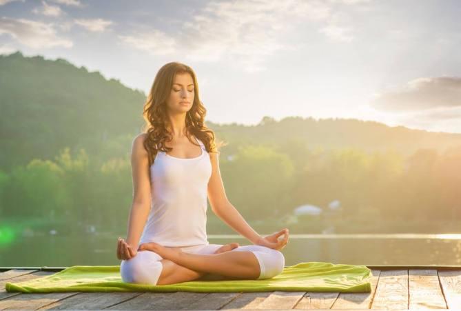 ayurvedic-yoga-teacher-training-india-kerala-big-1